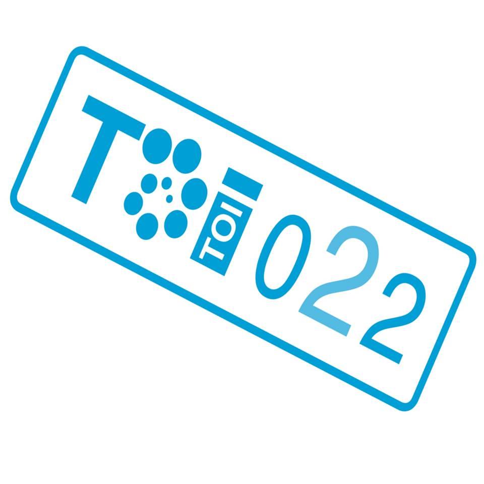 Toi Toi 022